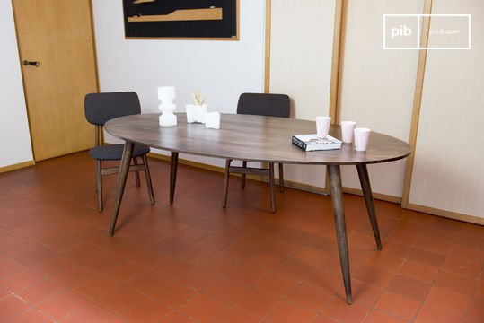 Dining table Bikhatz