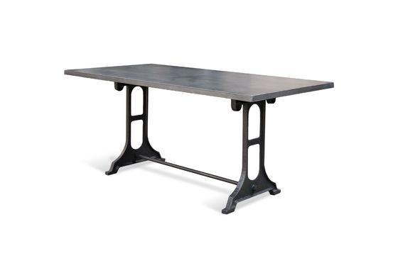 Dining Table Venay Clipped