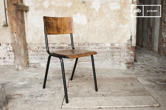 Doinel Chair