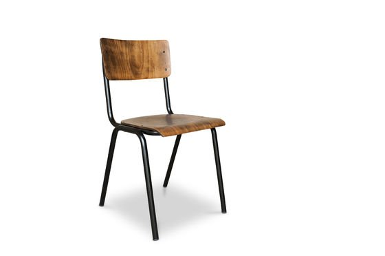 Doinel Chair Clipped