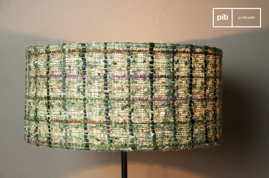Donegal 30 cm lampshade
