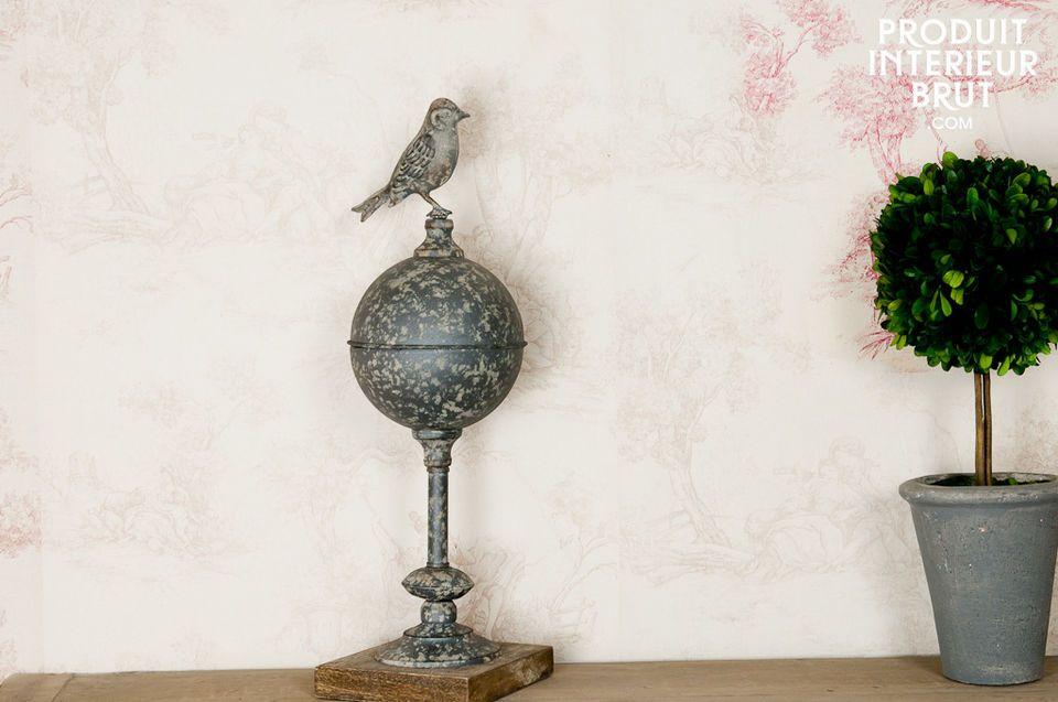 Dounâouy decorative ornament