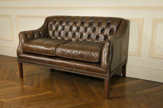 Dr Freud sofa