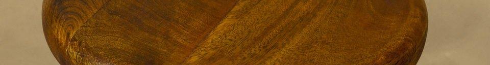 Material Details Dressmaker's stool