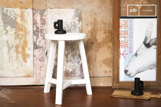 Éliane stool