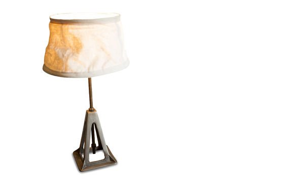 Eprion lamp Clipped