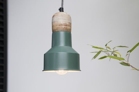 Farnetta hanging light