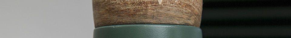 Material Details Farnetta hanging light