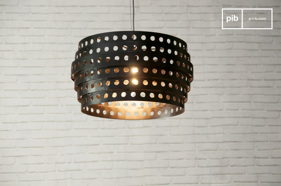 An originally designed lamp for your interior