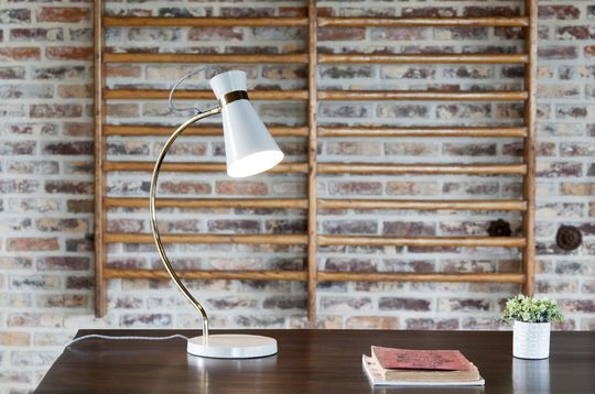 Gasvik table lamp