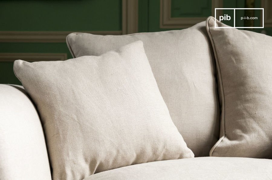 Grand Trianon armchair