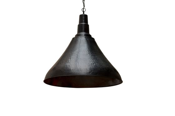 Great Charles hanging lamp Clipped