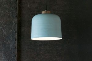 Hanging lamp Pexil