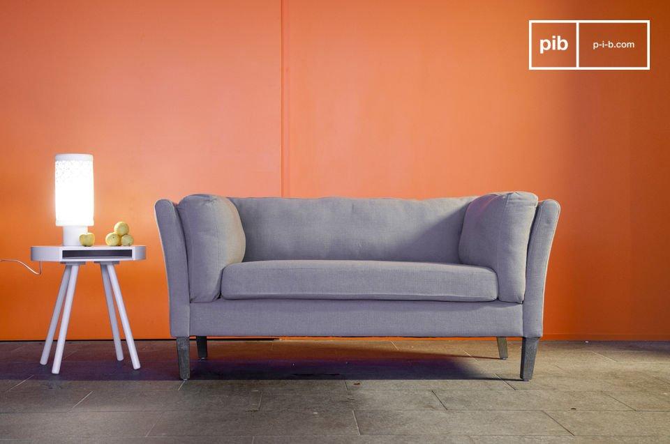 Herwan sofa