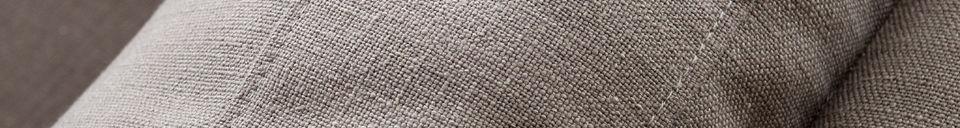 Material Details Herwan sofa