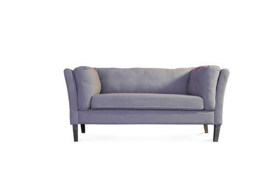 Herwan sofa Clipped
