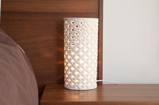Hoffen table lamp