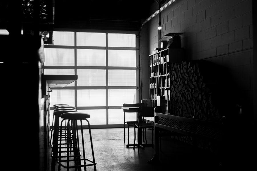 home-bar-counter