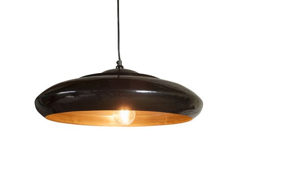 Ibsen pendant light Clipped