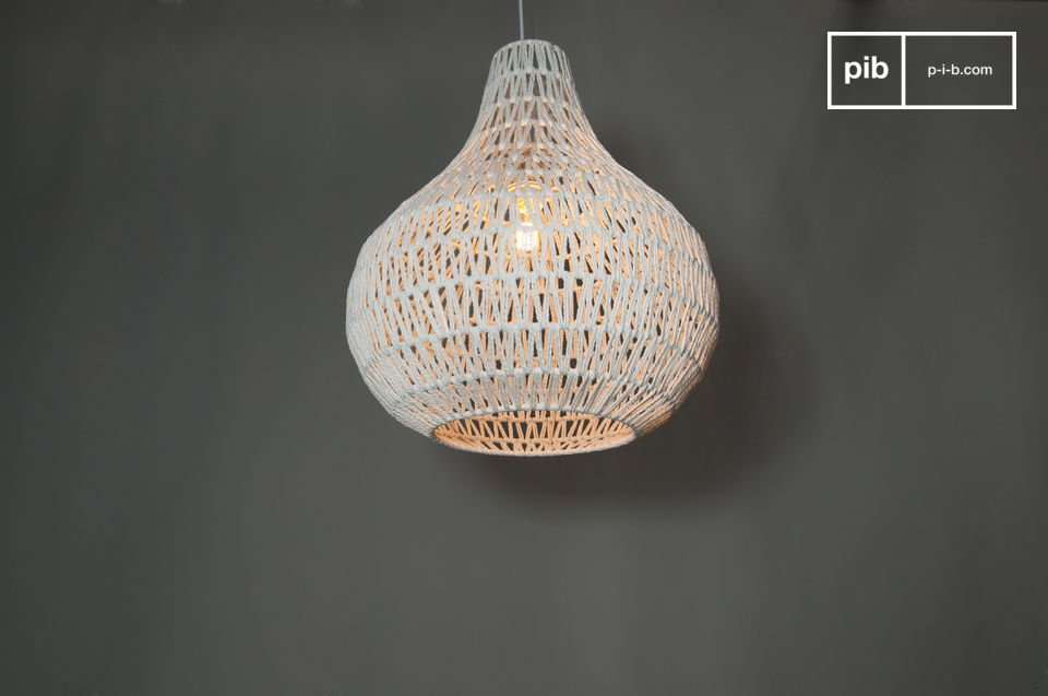 Ilma Pallot pendant light