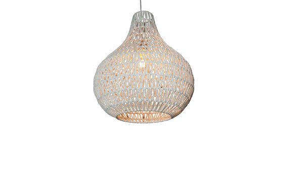 Ilma Pallot pendant light Clipped