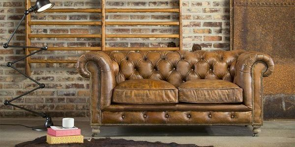 Vintage Industrial And Shabby Chic, Furniture Universe Reviews Uk