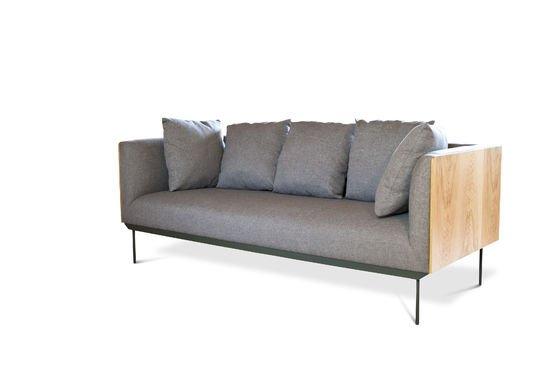 Jackson Sofa Clipped