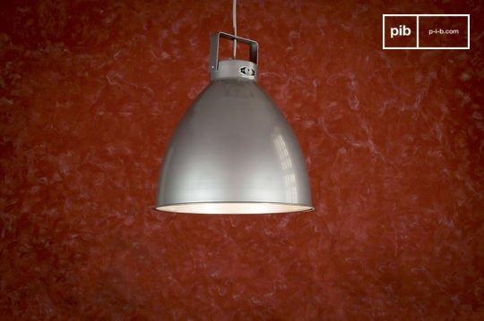 Jieldé Augustin ceiling light