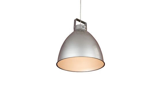 Jieldé Augustin ceiling light Clipped