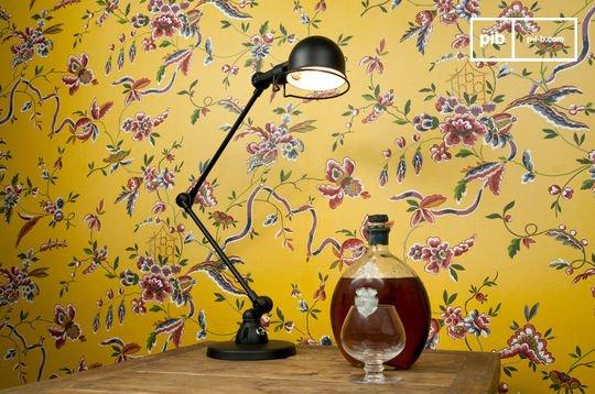 Jieldé Signal desk lamp