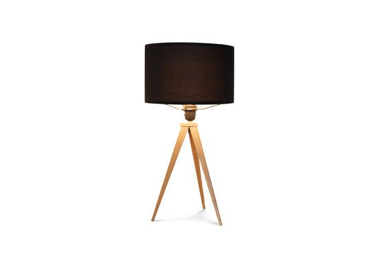Kavinskï table lamp Clipped
