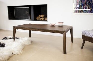 Kitell Coffee Table