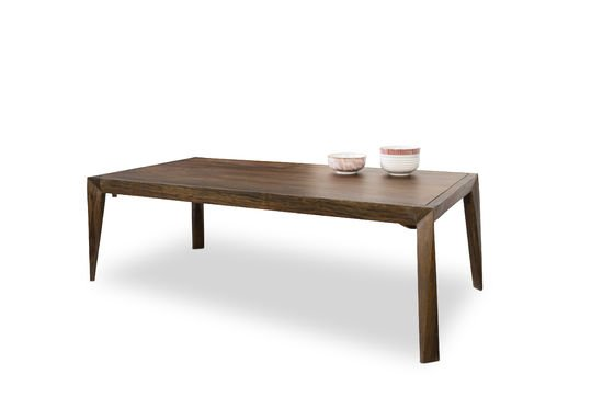 Kitell Coffee Table Clipped