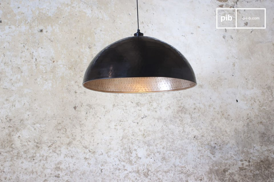 Komais metal ceiling light large 60cm suspended lighting pib komais metal ceiling light aloadofball Choice Image