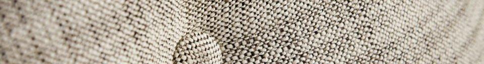 Material Details Large Svendsen sofa