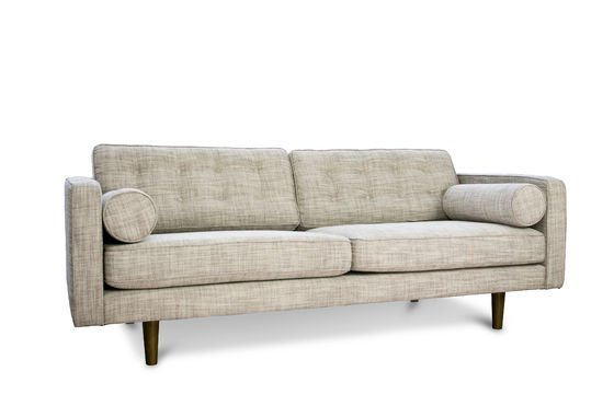 Large Svendsen sofa Clipped