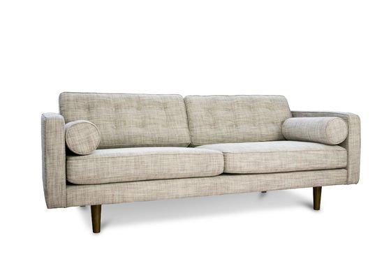 Large Svendsen sofa Clipped