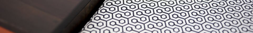 Material Details Londress bench drawer