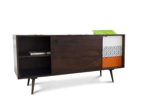 Londress Sideboard Clipped