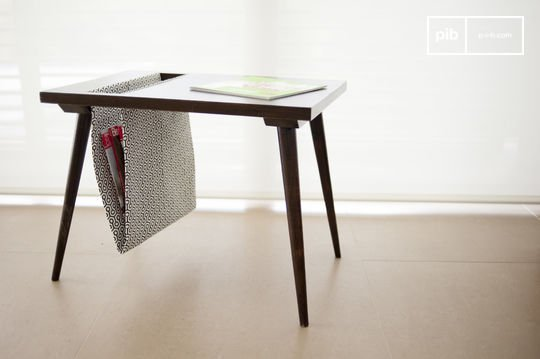 Londress Table