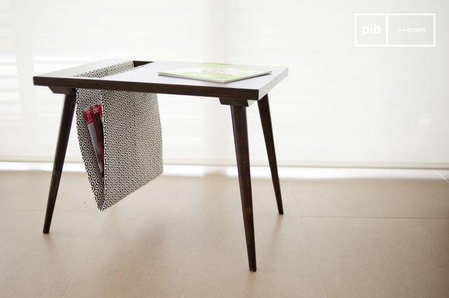 Londress Table