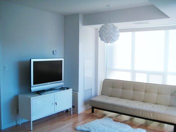 Main photo tv cabinet
