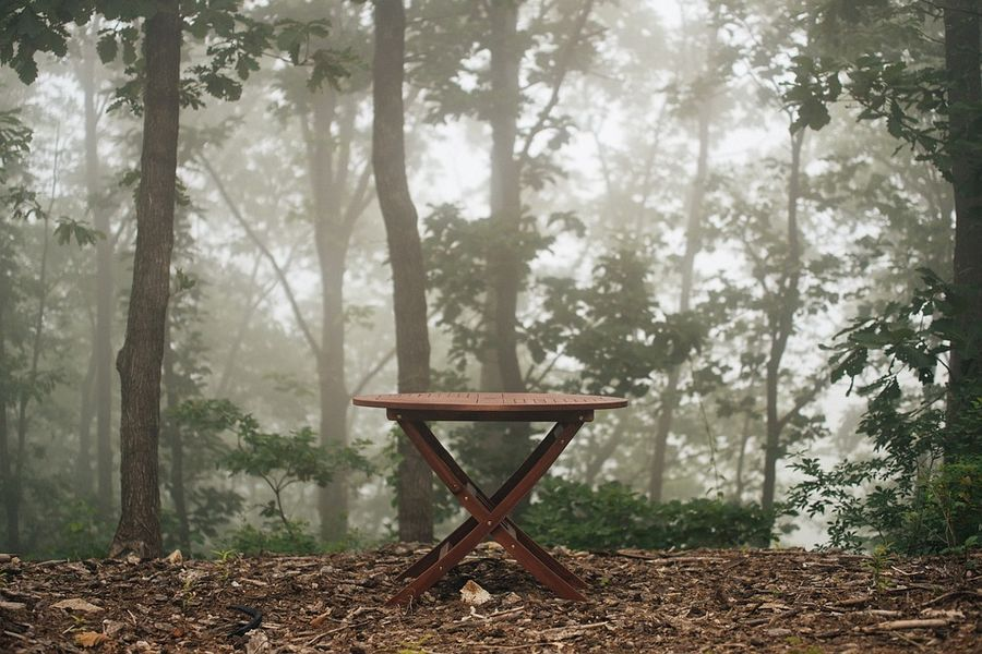 Main photo wood furniture