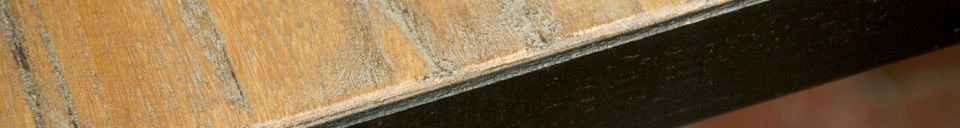 Material Details Manhattan square table