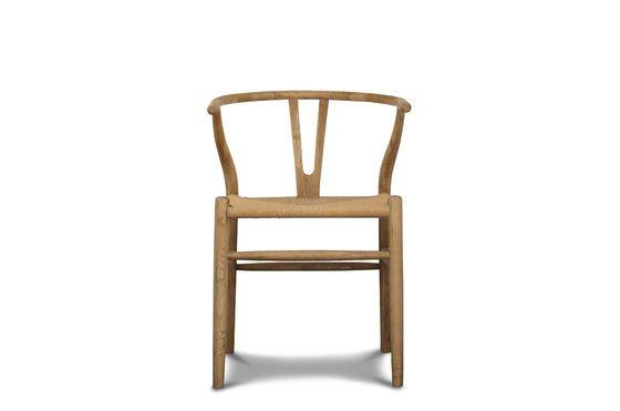 Mänttä chair Clipped