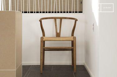 Mänttä chair
