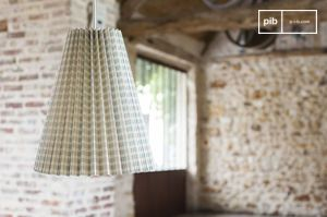 Mark Pendant Light
