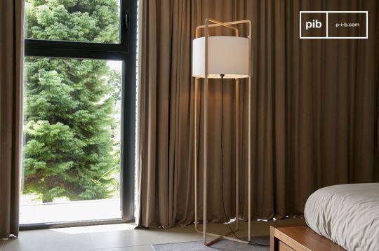 Maspo floor lamp