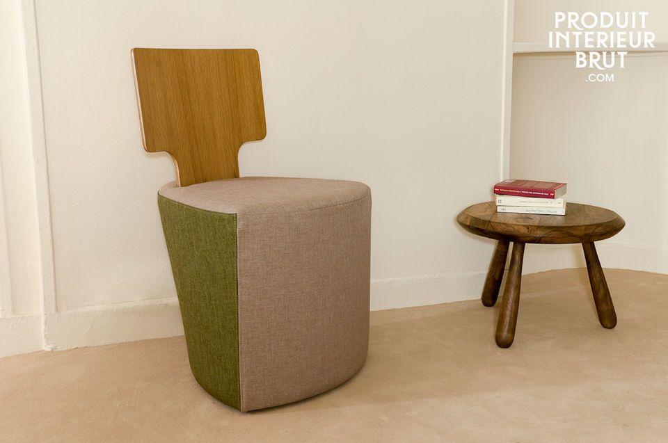 Master Puf chair