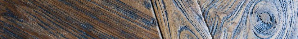 Material Details Merritt round table